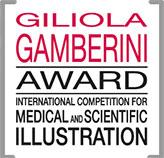 AEIMS Giliola Gamberini Award