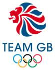 Team GB news logo